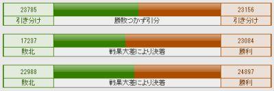 2_20120430095841.jpg