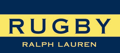 RUGBY-OFFICIAL-LOGO.jpg