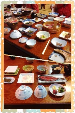 201411920syokuji.jpg