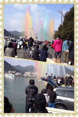 201422housuiyokokora.jpg