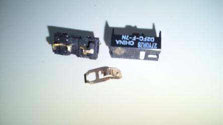 DVC00012 (3)