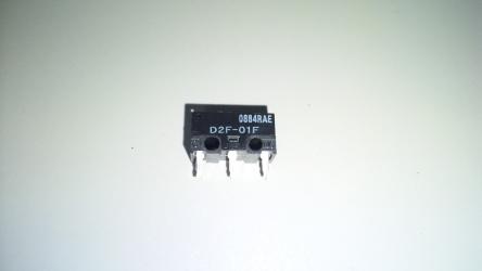 DVC00013 (3)