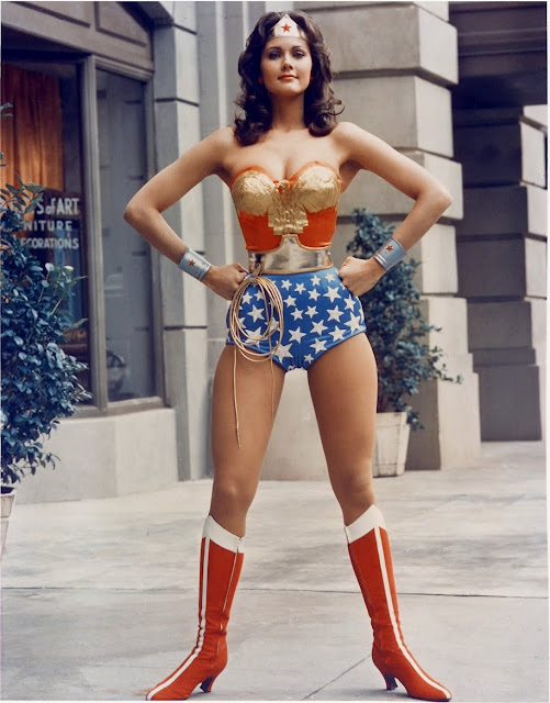wonder_woman-Lynda _Carter