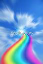 201211206_20121207143341.jpg