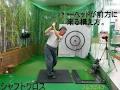 imageCA2FWV43_20120813145507.jpg