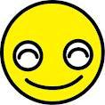 imageCA3QWPTD_20120811153726.jpg