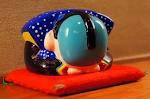 imageCA5TM3EB_20121227172026.jpg
