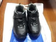 仕事用の靴5足目