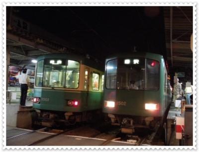 DSCN6403.jpg
