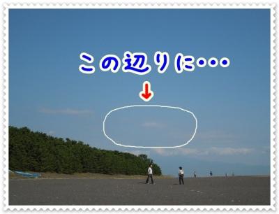 DSCN6482_20131111175242a4e.jpg