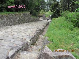 0430_azuchi_2_convert_20120504190531.jpg