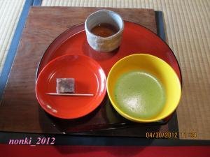 0430_azuchi_3_convert_20120504190558.jpg