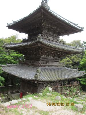 0430_azuchi_4_convert_20120504190626.jpg