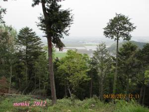 0430_azuchi_5_convert_20120504190652.jpg