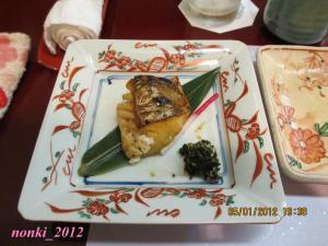 0501_dinner_2.jpg