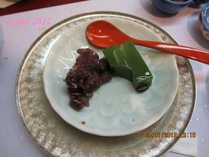 0501_dinner_3.jpg