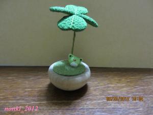20120629_kaeru_3.jpg