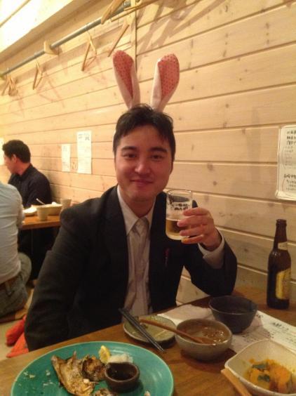 usamimi_convert_20121230230315.jpg