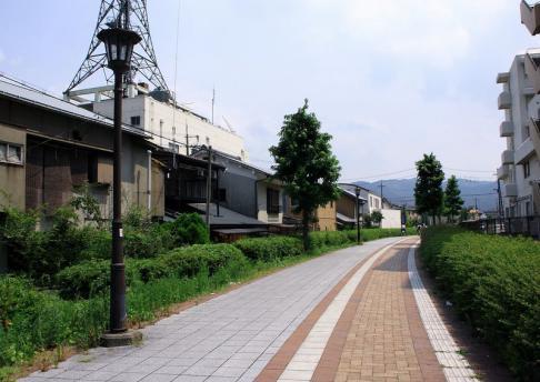 東舞鶴街歩き 2