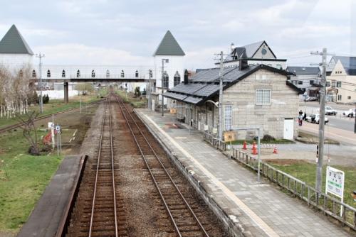 熊野古道伊勢路号3-3