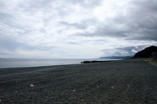 熊野古道伊勢路号 7-4