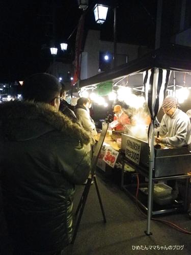 2013 ひめの日常(1月) 133