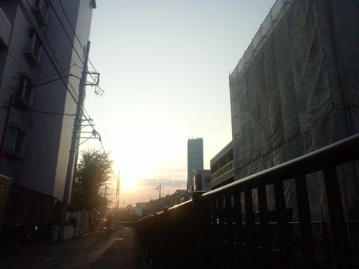DCIM0089.jpg