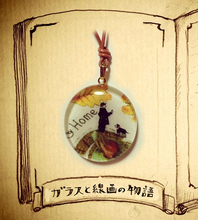 story_03.jpg