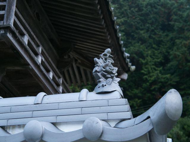 20121109KokusyoS006s