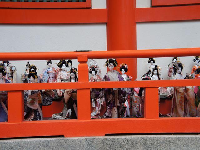 20121223AwashimaS032s