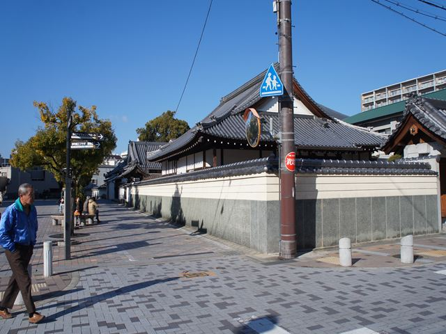 20130127EiyoshiS045s