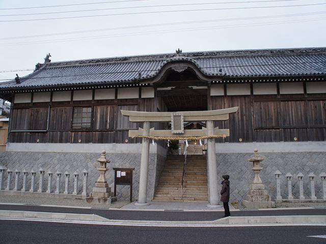 20130217AwajiS005s