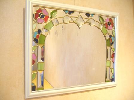 flower-arch.jpg