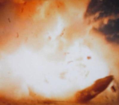 h16作業所爆発400