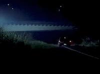 h16鉄橋近く夜200