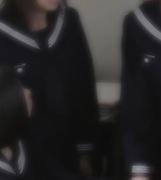 h17女子高生たち教室で2s180h