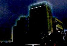 h17爆弾本部ビル夜220