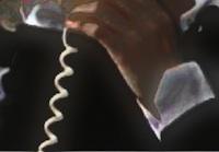 h17あや子電話手元200