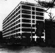 h17東京地検庁舎2s190