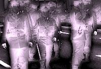 h17警官隊1s200c
