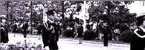 h17警官隊整列2s300c