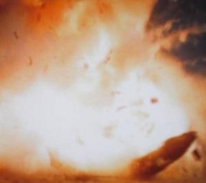 h17作業所爆発300