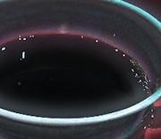 h18コーヒー180