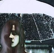 h18あや子と傘と雨190