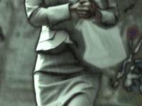 h18あや子スーツ200