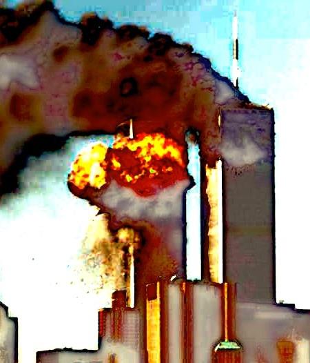 h19世界貿易センタービル爆発450526