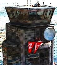 h19成田空港管制塔占拠h210
