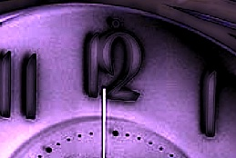 ha19腹腹時計秒針259