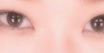 h19あや子輝く瞳2s210108