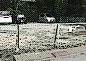 s松本現場駐車場眺170120